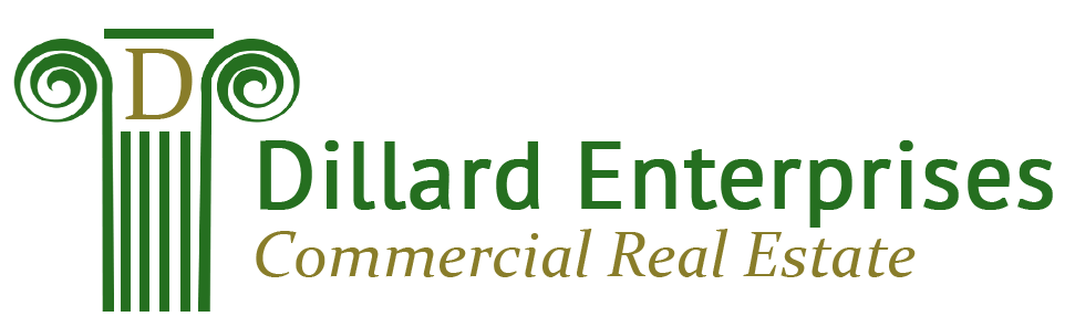 Dillard Commercial Real Estate